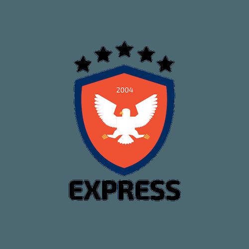 Express Locksmith Toronto